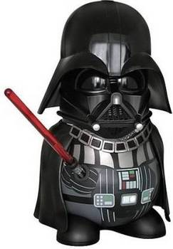 star-wars-darth-vader-jumbo-chubby-figure-hot-toys-original-imaffrtyjtyveftn.jpeg